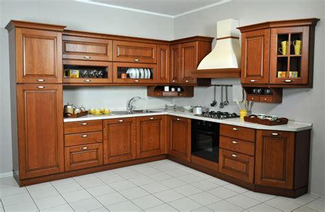 veneta cucine prezzo cucina angolare veneta cucine con elettrodomestici