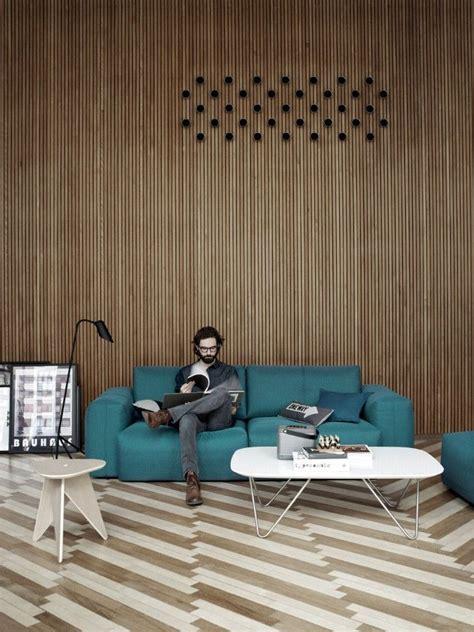 Parkett Magazine by Accent Wood Flooring Notapaperhouse Magazine
