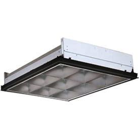 2x2 Light Fixtures Commercial Lighting Commercial Troffer Commercial Lighting 2x2