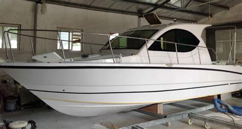 pilot house boats pilot house boats pilot boats allmand boats