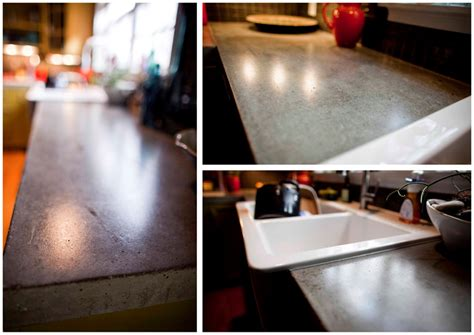 diy idea for 2012 concrete counter top 4 you