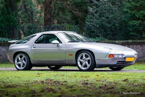 porsche 928 gts porsche 928 gts 1993 classicargarage fr