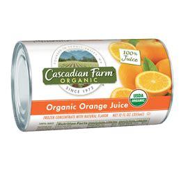 carbohydrates orange juice image gallery orange juice concentrate nutrition