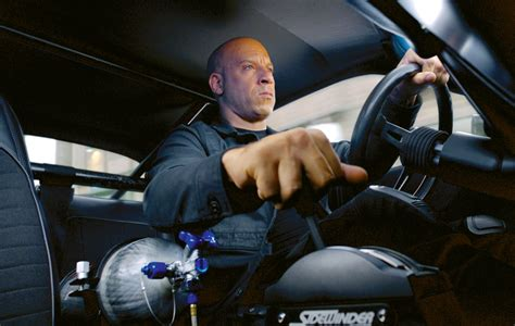 films zoals fast and furious fast and furious 8 film review nme