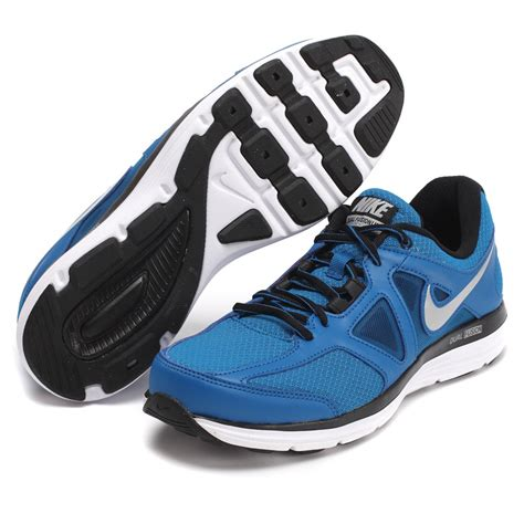 trainers c 3 68 70 nike dual fusion lite 2 msl blue 642821 401
