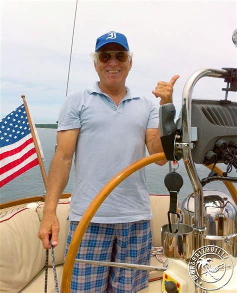 if i had a boat jimmy buffett 77 best images about jimmy buffett on pinterest repair