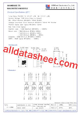 data sheet transistor lf data sheet transistor lf 28 images cr2512 lf datasheet pdf bourns electronic solutions