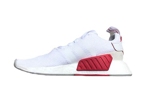 new year nmd r2 singapore new year nmd singapore 28 images adidas nmd r2 cny new