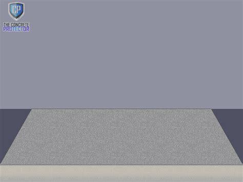 concrete sealer basement penetrating concrete sealer penetrating basement sealers