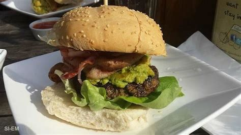 Handmade Burger Co Takeaway - best restaurants in birmingham see 2 130 restaurants with