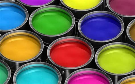 lista imagenes latex cores de tintas para paredes externas melhores dicas