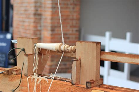upholstery courses devon introduction to pole lathing little acorn furniture