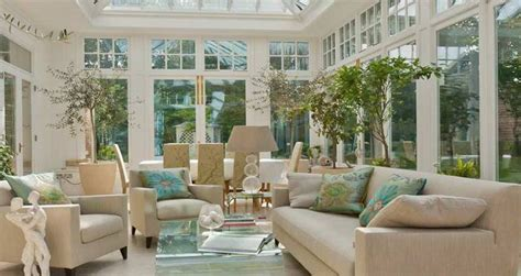 home design theme the best interior design themes for your conservatory