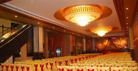 Ishrat Mahal   Marriage Halls In Hyderabad, Banquet Halls
