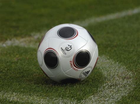 adidas ball wallpaper wallpaper ball football field grass adidas europas