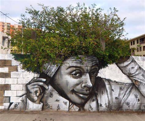 street art nuxuno x 228 n in fort de france martinique street art hub