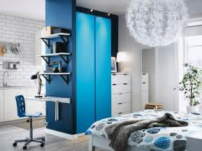 ikea idea bedroom furniture ideas ikea ireland