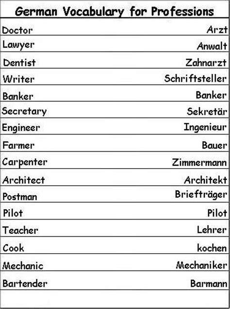 german word for ein katalog unendlich vieler ideen