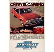 25  B&228sta El Camino Id&233erna P&229 Pinterest Chevrolet