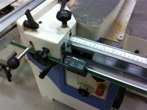 Minimax Cu300s Rowledge Org Stuff About Rowledges