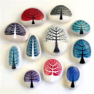 easy home decor craft ideas trend home design and decor easy art and craft ideas for home decor easy crafts