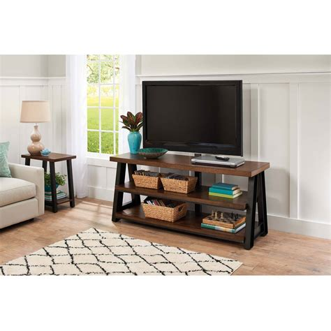 inspirational walmart home furniture 30 for home remodel