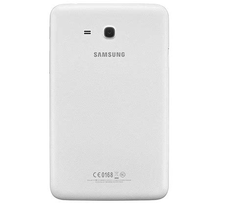 Samsung Galaxy Tab 3 Lite Review samsung galaxy tablet 3 lite 7 review for late 2014