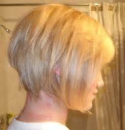 best hairstyles for thin stright hair for 70 short hairstyles for thin straight hair short hairstyles