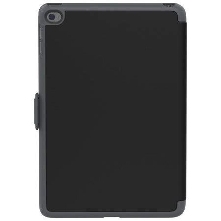 speck stylefolio ipad mini  case black