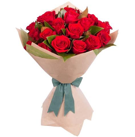 Bunga Buket Mawar Bunga Handbouquet 2 rangkaian buket bunga mawar toko bunga jakarta toko bunga tws florist