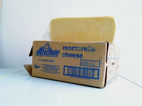 Jual Keju Bubuk Cheese Powder jual keju mozzarella unsalted butter whipping