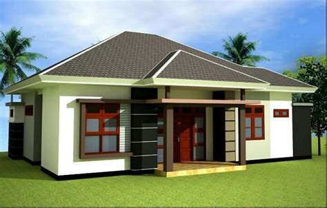 house roofing designs tropical home with pyramid roof design tiny house design