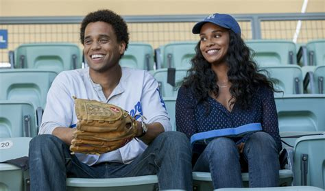 michael ealy romance movies about last night 2014 movie review crass and cute comedy