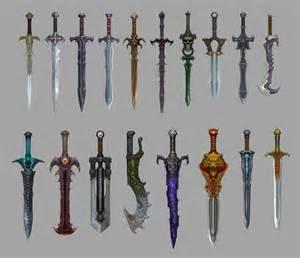 Ballard Designs Online Catalog fantasy weapon designs google search swords