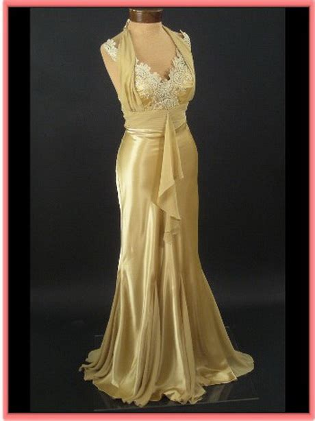 vintage inspired evening dresses gowns vintage style evening dresses