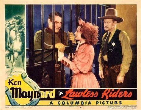 the lawless nineties 1936 full movie valley of the lawless 1936 movie