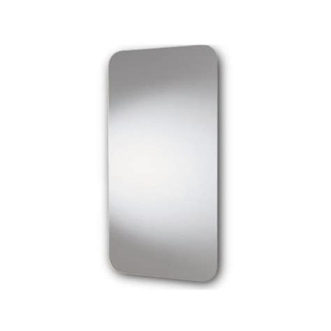 bathroom mirror fixings bathroom mirror fixings 28 images halo led light bathroom mirror light mirrors mirror