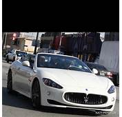 Katys New Car  Katy Perry AWESOME Pinterest