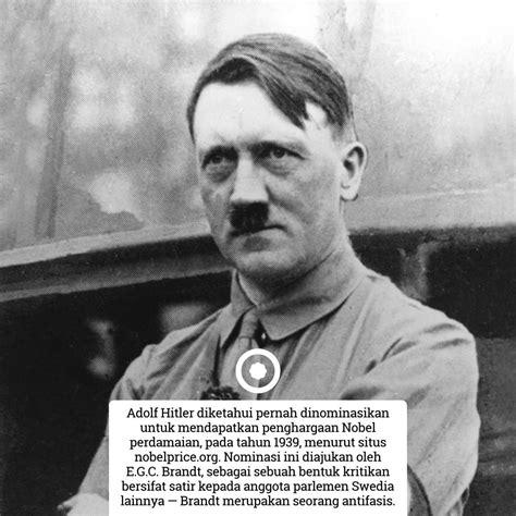 biography adolf hitler dalam bahasa inggris hitler adolfhitler on instagram