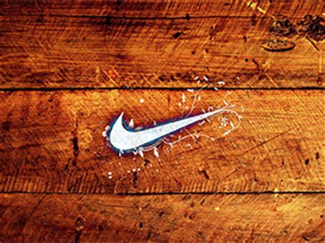 wallpaper keren nike gratis bureaublad achtergronden te downloaden en animated