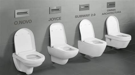 villeroy and boch bathrooms outlet villeroy boch bathrooms villeroy boch parts specialists