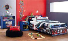 wheels bedroom decor wheels bedroom on car bedroom race car