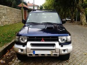Mitsubishi Intercooler Mitsubishi Pajero Intercooler Turbo 2800 More Information