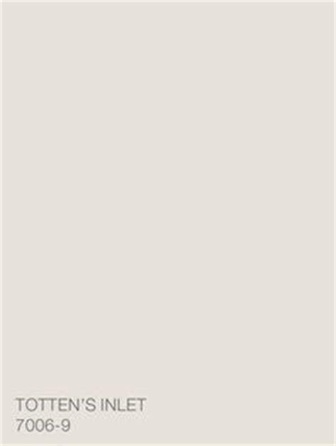 1000 ideas about valspar paint colors on valspar paint valspar and paint colors