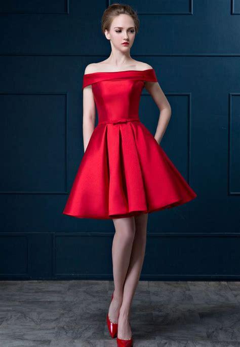 chiffon iru and buba dress 17 best images about yesstyle i skirts dresses on
