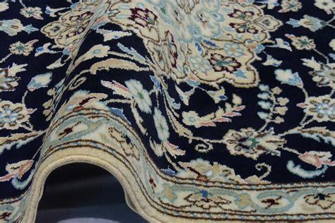 tappeti vicenza tappeti orientali e moderni a vicenza verona
