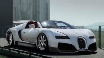 Bugatti Veyron You 2013 Bugatti Veyron