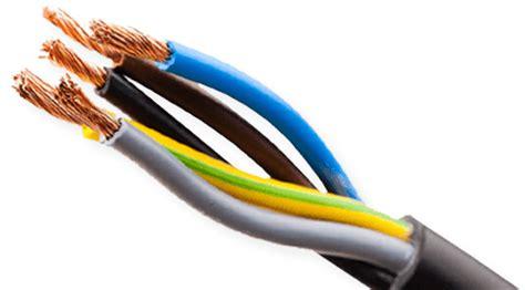 120v to 24v transformer wiring diagram 120v wiring