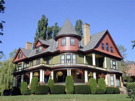 bayfield bed and breakfast 1000 images about bed and breakfast on pinterest
