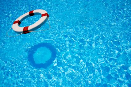 Backyard Pool Drowning Statistics Swimming Pools Facts Safety Emergency Response
